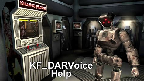 top 28 killing floor 2 voice lines i hope this guy makes a return in kf2 killingfloor top