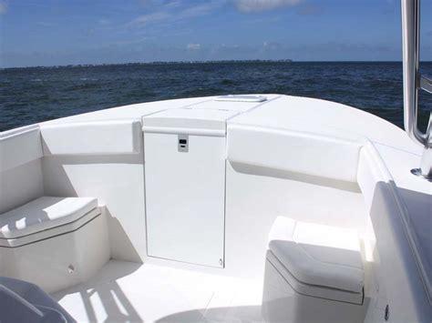 jupiter boats long island jupiter 38 cuddy east shore marine