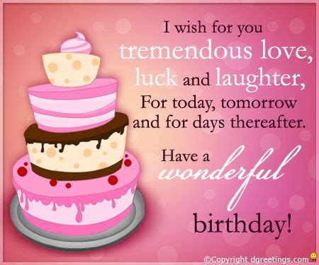 Beautiful Happy Birthday Quotes Best Birthday Quotes Top 25 Of The Best And Brightest