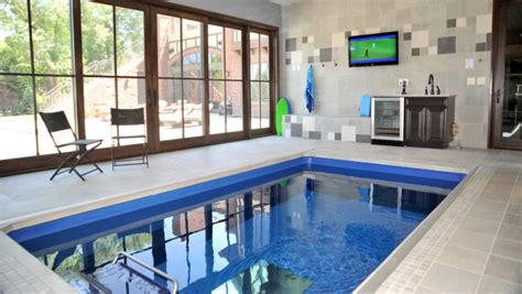 small indoor pool beautiful small indoor pool designs gallery interior
