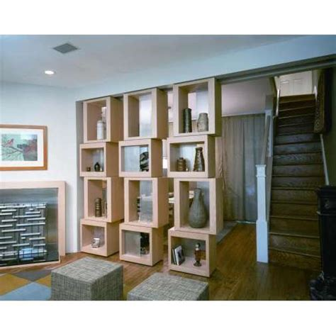 Unique Room Divider Ideas Furniture Enchanting Unique Room Divider Bookcase Brilliant Ideas Using Bookcase For Room
