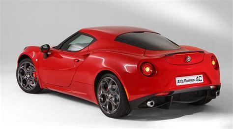alfa new car alfa romeo giulia a sneak preview ahead of wednesday s