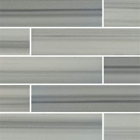 marmara white marble plank floor tile qdisurfaces