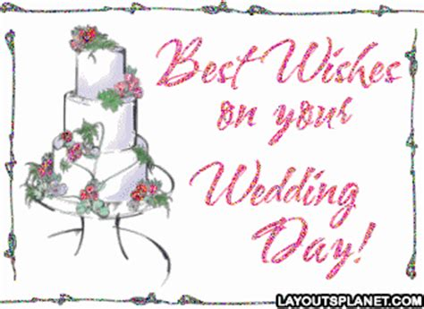 Wedding Wishes Adventure by Happy Wedding Day Wishes Quotes Quotesgram