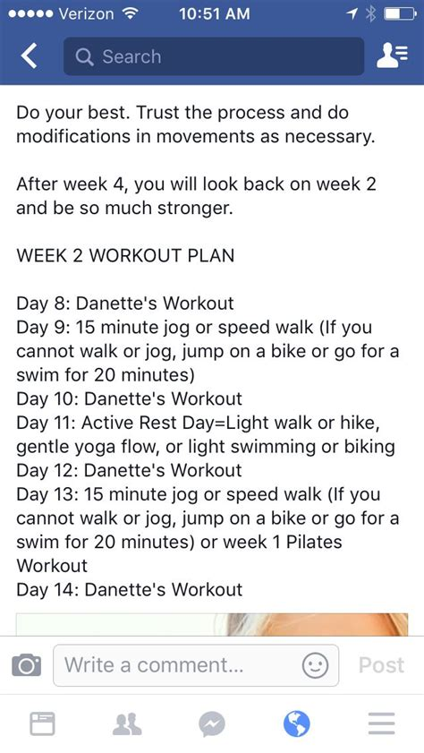 Detox Pilates Workout Danette May by 17 Best Images About Danette May 30 Day Challenge On