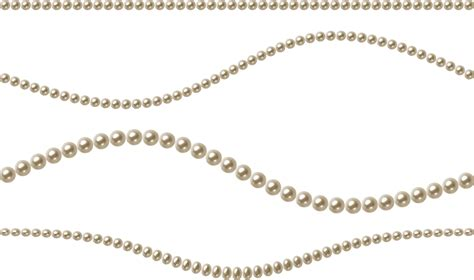 pearls high quality png web icons png