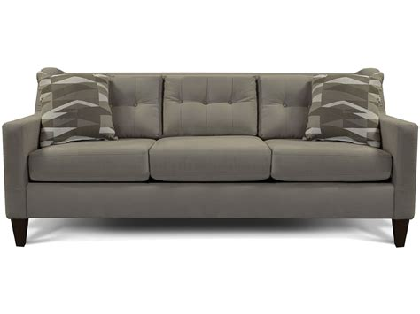 tufted gray sofa gray tufted sofa furniture what s inside