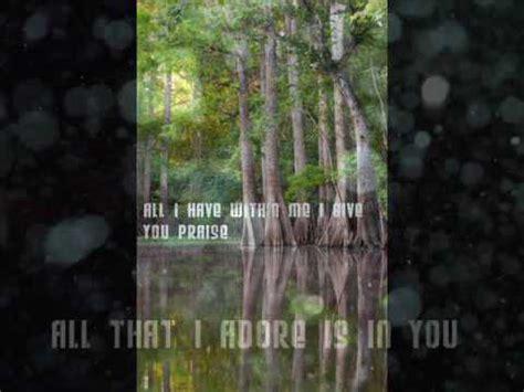 i give you my reuben lyrics reuben sydney au bandmine