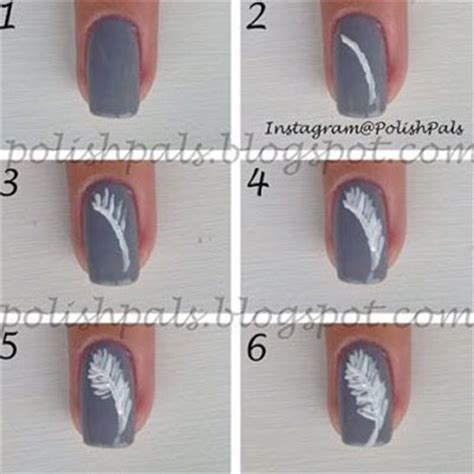 nail art tutorial for beginners step by step step by step nail art tutorials for beginners learners
