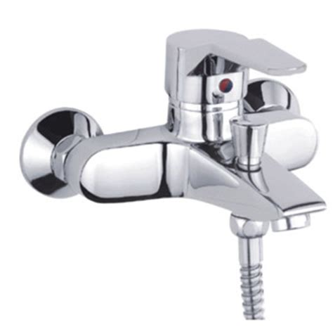 how to install a bath shower mixer tap bath shower mixer taps sanliv kitchen faucets and bathroom shower mixer taps part 2