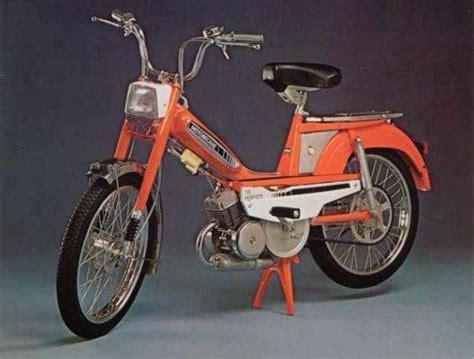 Motorrad Gabel Klappert by R 233 Sultat De Recherche D Images Pour Quot Mobylette Orange