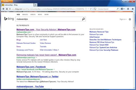 Search Removal How To Replace With Search Removal Guide