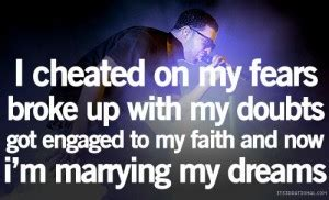 famous female rapper quotes quotesgram