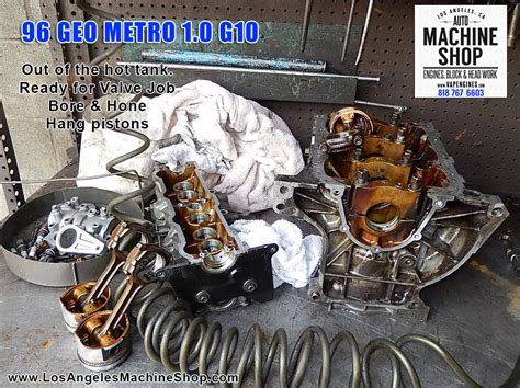 car engine manuals 2000 chevrolet metro head up display geo furthermore metro wiring diagram additionally 1997 geo free engine image for user manual
