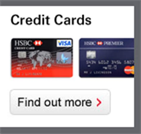 Credits D Impots 3328 by Hsbc Telephone Banking 03 Ccmr