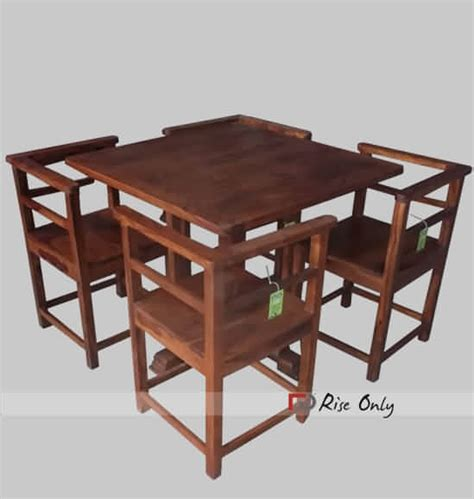 dining tables interesting square dining table for 4 ideas