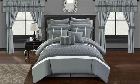 home and design show groupon 80 on bedroom in a bag set 24 livingsocial shop