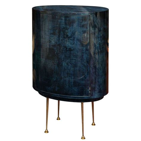 aldo kitchen cabinet valorous kitchen cabinet aldo furniture sdn bhd redroofinnmelvindale com 38 best bar images on pinterest bar cart bar carts and