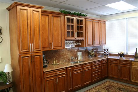 maple kitchen furniture maple kitchen cabinets with granite countertops collection