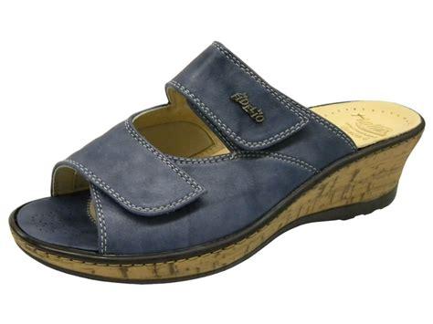 comfort shoe specialists fidelio 33 715 09
