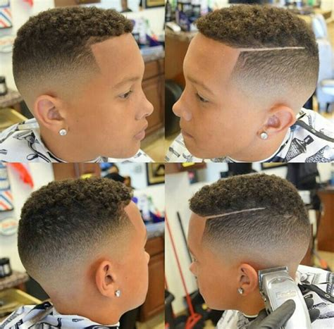 hair cuts for a mixed race boy haircuts for mixed race guys haircuts models ideas