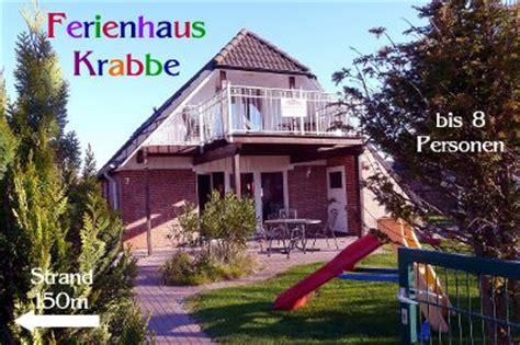 ferienhaus wohnung nordsee friedrichskoog in der nordsee region ferienhaus nordsee