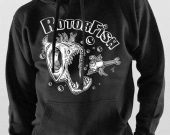 Sweater Rotary Engine rotary engine etsy