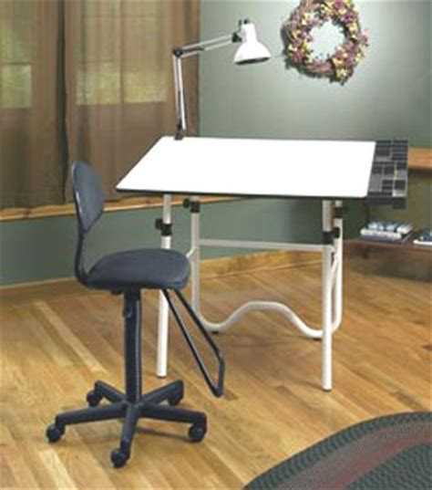 Fold Away Drafting Table Alvin Cc2005er Creative Center Functional Fold Away Drawing Table For The Home Office Or