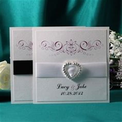 wedding invitation cards in canada 1000 images about wedding cards on wedding