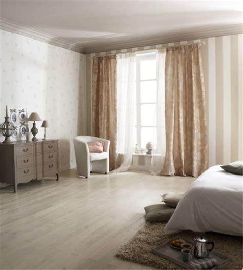 Blanc Et Beige by Decoration Chambre Beige Et Blanc