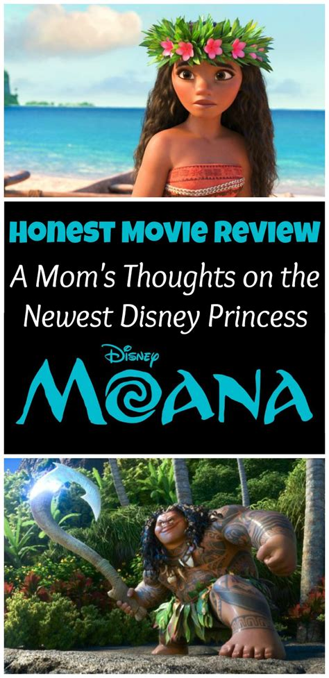 film moana sinopsis movie review disney s moana sarah in the suburbs