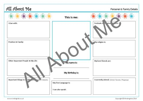 bakedinseattle biz about me page template