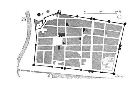 layout drawing wikipedia aigues mortes wikipedia