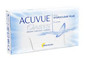acuvue colored contacts acuvue oasys acuvue contact lenses at lensway