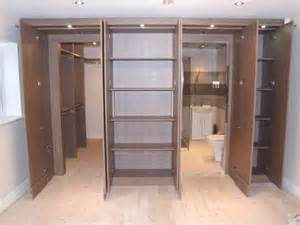 Fitted Bathroom Furniture Ideas unique bedrooms bedroom designer in hanging heaton