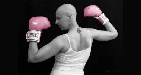 imagenes fuertes de cancer de seno frases de lucha contra el c 225 ncer de seno
