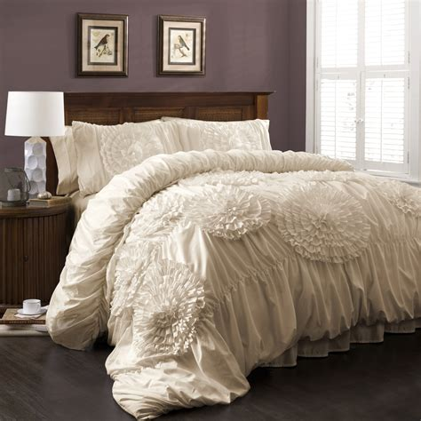 twin xl bedding sets bedroom traditional with belgian bedroom awesome twin xl comforter sets decor with beds