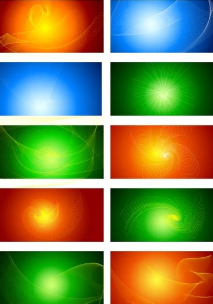 large design effect visual effect design 2 free vector in adobe illustrator ai