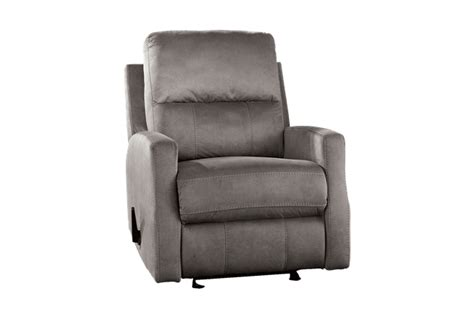 hire recliner chair recliner hire portland rise recliner in mushroom clr12ymu