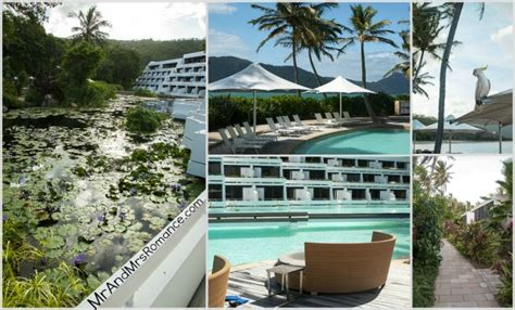Mrmrsbrownonthebeach From The You Are A Photo Pool by Australian Island Paradise Hayman Island Resort The