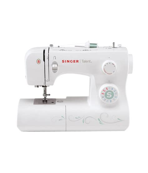 pattern sewing machine price singer talent 3321 best price in india on 17th march 2018