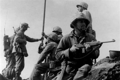 imagenes reales de la segunda guerra mundial el d 237 a en que argentina entraba en la segunda guerra