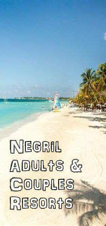 17 Best ideas about Negril on Pinterest   Negril jamaica