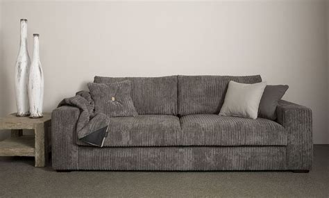 mix and match sofas meubelstoffen corduroy collectie mix and match