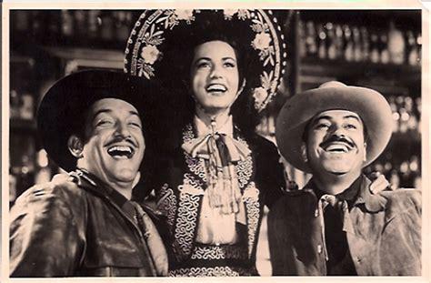 imagenes de los tres alegres compadres quot los tres alegres compadres quot movie poster quot tres alegres