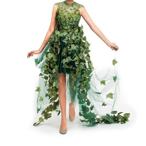 what s the best costume humans and nature books best 25 nature costume ideas on