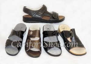 comfort shoe specialists comfort shoe specialists of st louis august sale feel