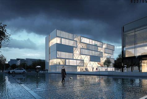 Netzwerk Architekten by Neben Der Blue Box Netzwerkarchitekten Gewinnen