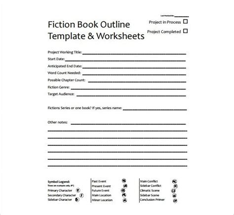 novel notes template novel outline template doliquid