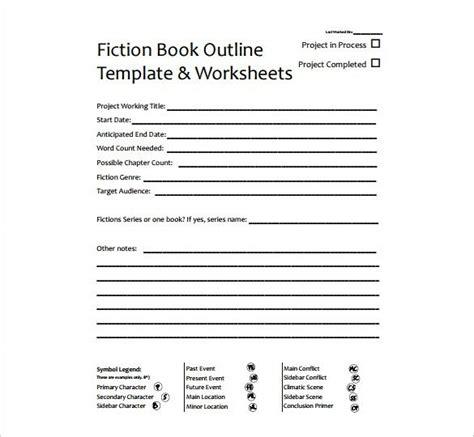 novel outline templates novel outline template doliquid